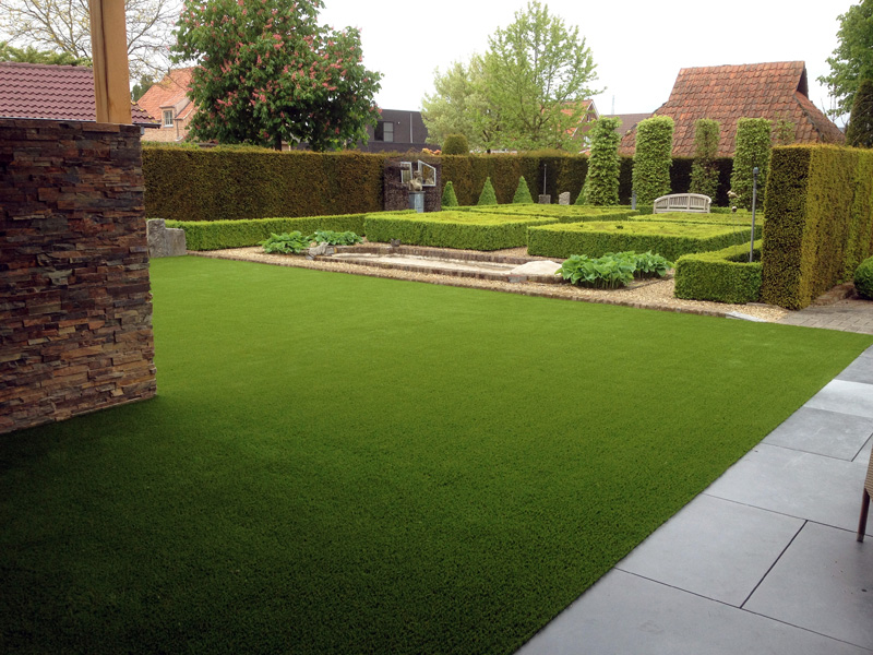 Moray Artificial Grass